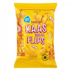 Huismerk Kaas flips 2000 gram