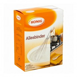Honig Allesbinder 200 gram