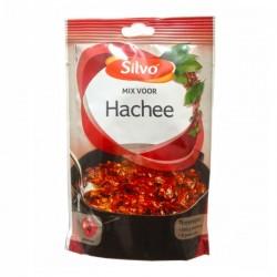 Silvo Mix voor Hachee zakje 36 gram