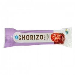 Huismerk Chorizo worst 250 gram