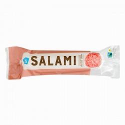 Huismerk Salami 250 gram