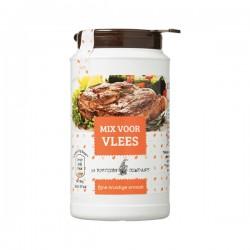 Kruiden company mix voor Vlees 160 gram