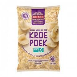 Go-Tan Kroepoek 70 gram