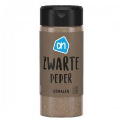 Huismerk Zwarte peper 50 Gram