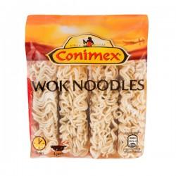 Conimex Wok noedels 248 Gram