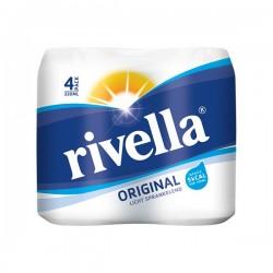 Rivella Original 4-pak blikjes