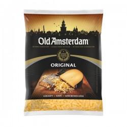 Old Amsterdam geraspte kaas 150 gram