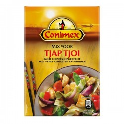 Conimex Mix voor Tjap Tjoi