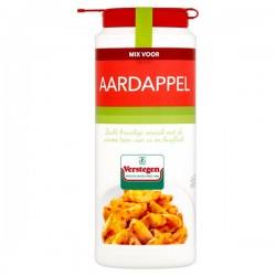 Verstegen Aardappel kruiden strooier XL 225 gram