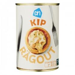Huismerk ragout Kip 400 gram