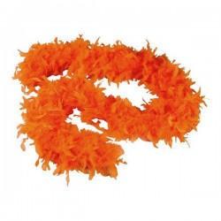 Oranje Boa