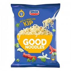 Unox Good noodles Kip 70 gram