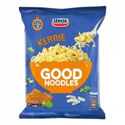 Unox Good noodles Kerrie 70 gram