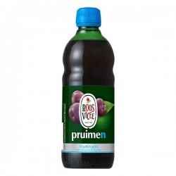 Roosvicee Fruitkracht Pruimen 500 ml