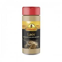 Conimex Laos 32 Gram