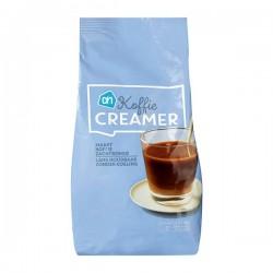 Huismerk Koffiecreamer navulling 350 gram
