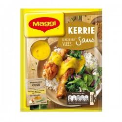 Maggi saus Kerrie