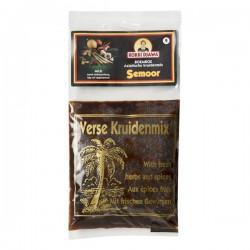 Boemboe Semoor djawa 100 gram