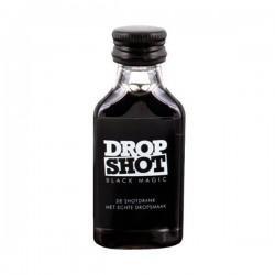 Dropshot Black magic flesje 20 ml