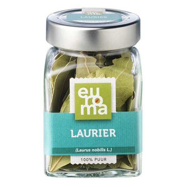 Euroma Laurierblad