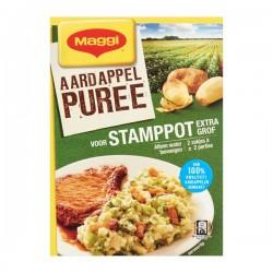 Maggi Aardappelpuree voor stamppot