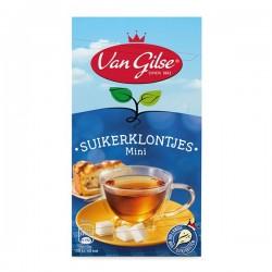 Van Gilse Mini suikerklontjes 500 gram