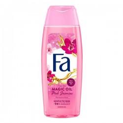 Fa Magic Oil Pink jasmine douche gel 250 ml
