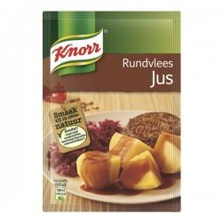 Knorr jus Rundvlees