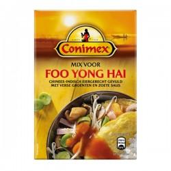 Conimex Mix voor Foo Yong Hai