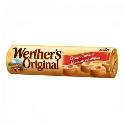 Werther's Original rol