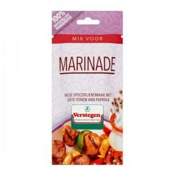 Verstegen Mix voor Marinade zakje 20 gram