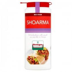 Verstegen Shoarma kruiden XL 170 gram