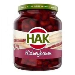 Hak Kidneybonen 365 gram