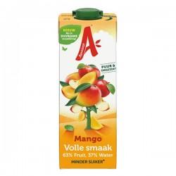 Appelsientje Mango 1 liter