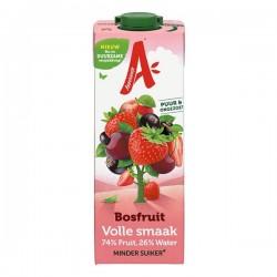 Appelsientje Bosfruit 1 liter