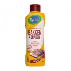Remia Bakken en Braden 400 ml