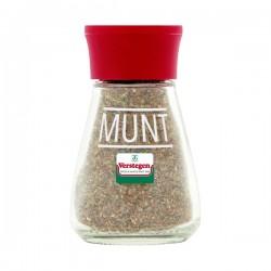 Verstegen Munt 15 gram