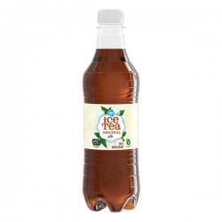 Huismerk Ice tea Original fles 500 ml