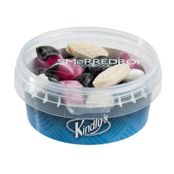 Kindly's Smorre drop 120 gram