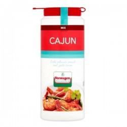 Verstegen Cajun kruiden strooier XL 225 gram