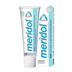 Meridol Gum tandpasta