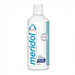 Meridol Mondspoeling 400 ml