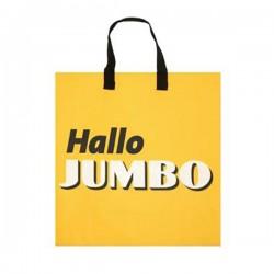 Jumbo boodschappentas