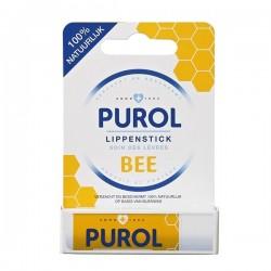 Purol Bee Lippen stick
