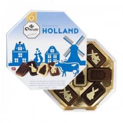 Droste Holland selection 200 gram