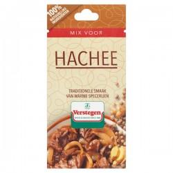 Verstegen Mix voor Hachee zakje 20 gram