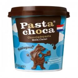 Penotti Pastachoca melk 380 gram