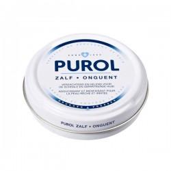 Purol Zalf blikje 30 ml