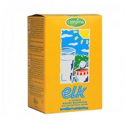 Campina Elk magere melkpoeder 240 gram