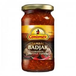 Conimex Sambal Badjak 200 gram